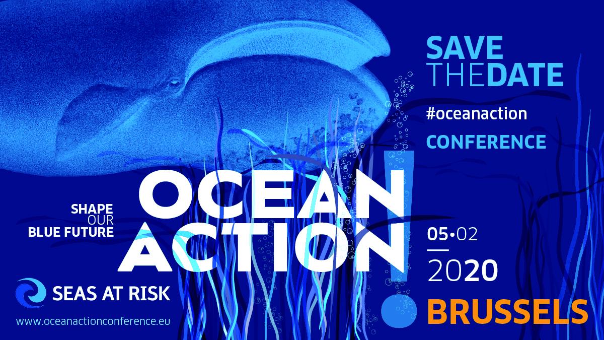 OceanAction_2