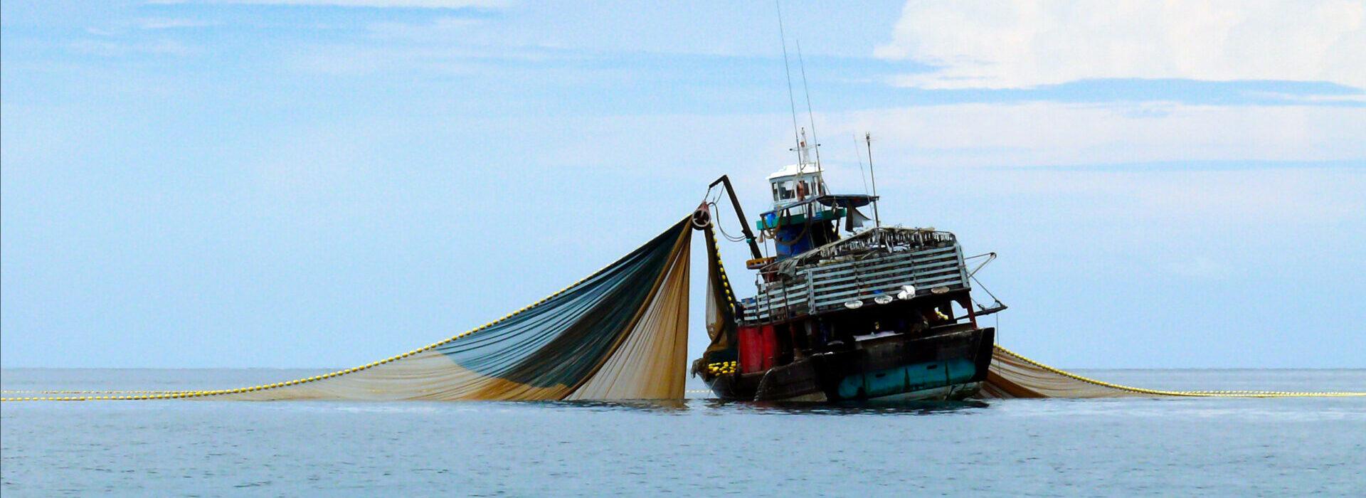 Fishing boat_1